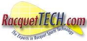 United States Racquet Stringers Association -- USRSA