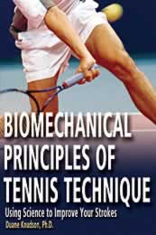 Biomechanical Principles 0972275940, 0-9722759-4-0