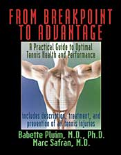From Breakpoint to Advantage ISBN 0972275916, 0-9722759-1-6